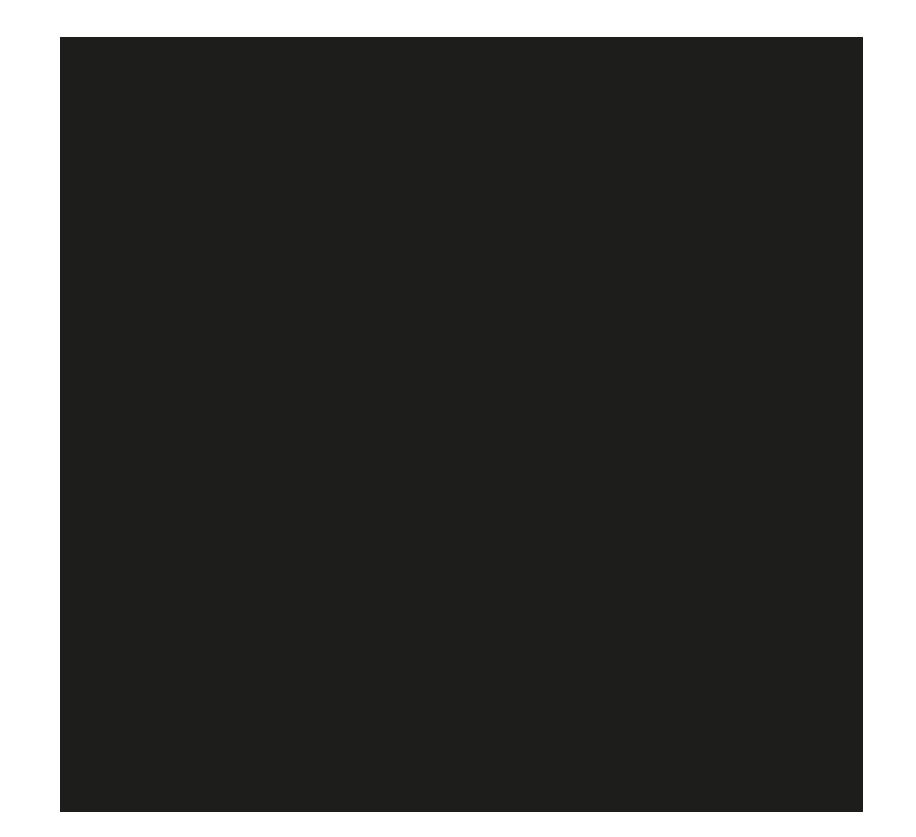 noteborn.com