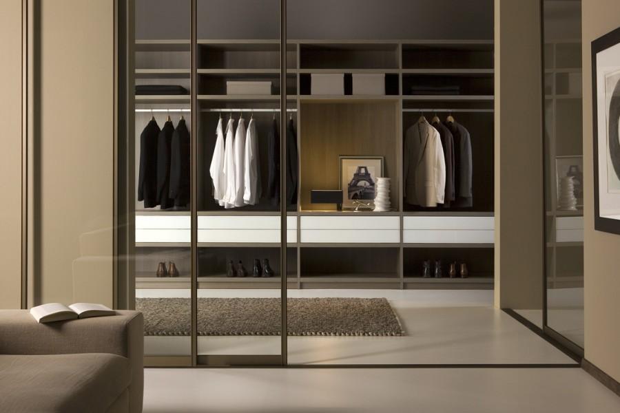 classic-interior-4