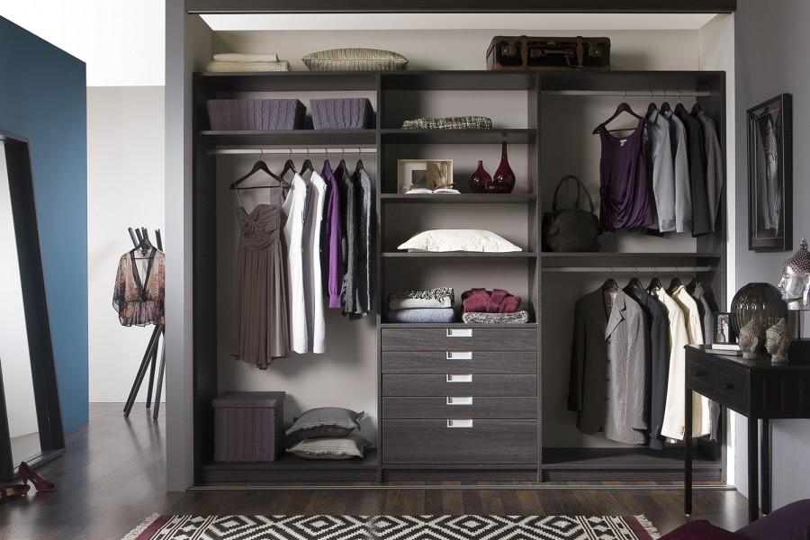 cabinet-interior-6
