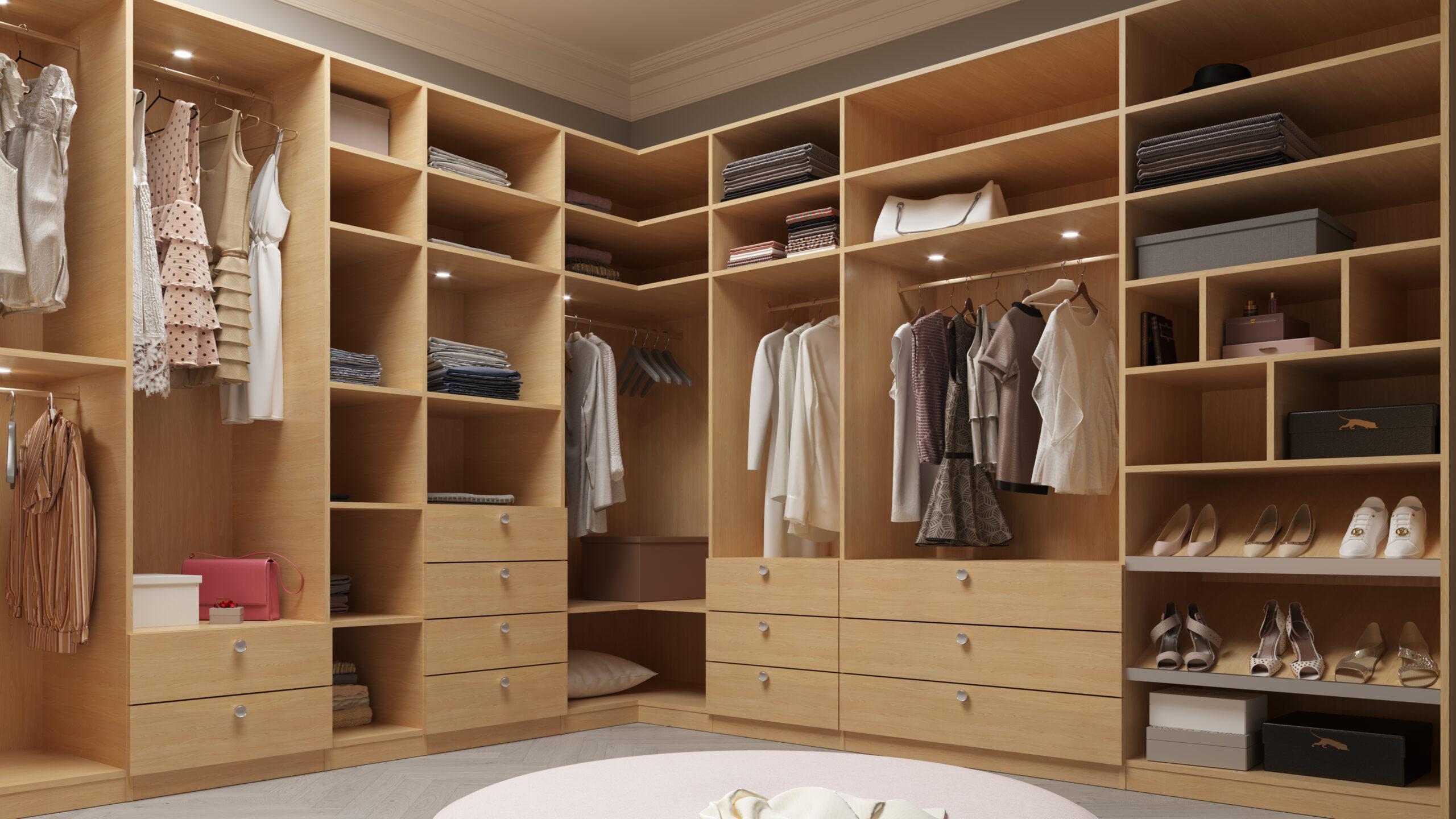 19mm_wardrobe_1_tz6_2